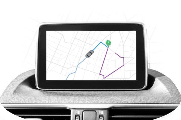 m1_navigation