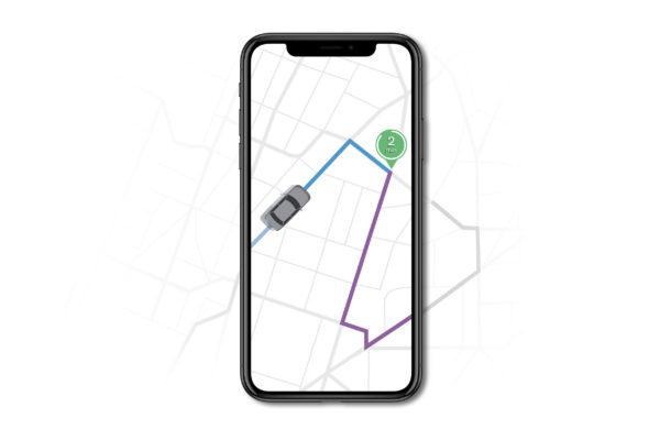 m2_navigation