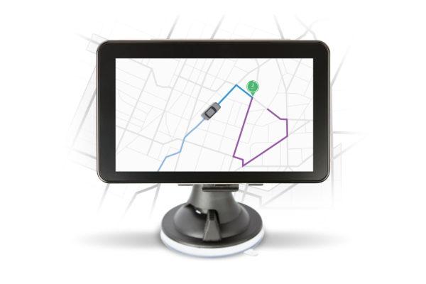 m3_navigation