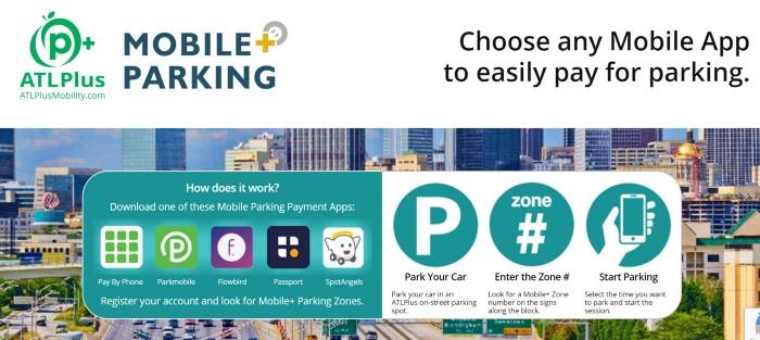 mobileplusparking
