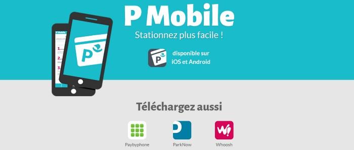 pmobile.paris.fr